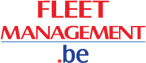 Fleetmanagement.be